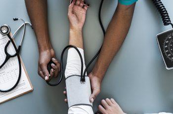 Por que os profissionais de saúde têm preferido o tratamento domiciliar?