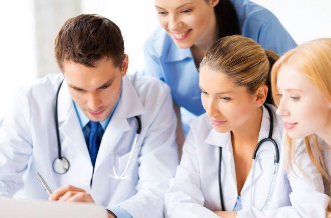 Alto padrão dos nossos profissionais eleva a qualidade dos nossos serviços
