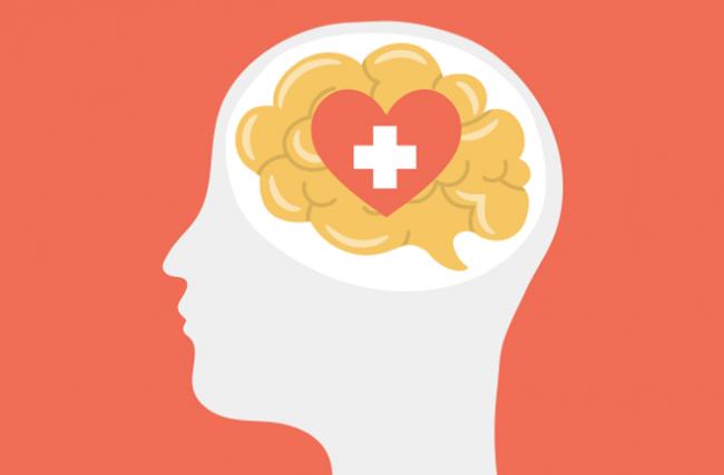 Janeiro Branco: Cuide da saúde mental!