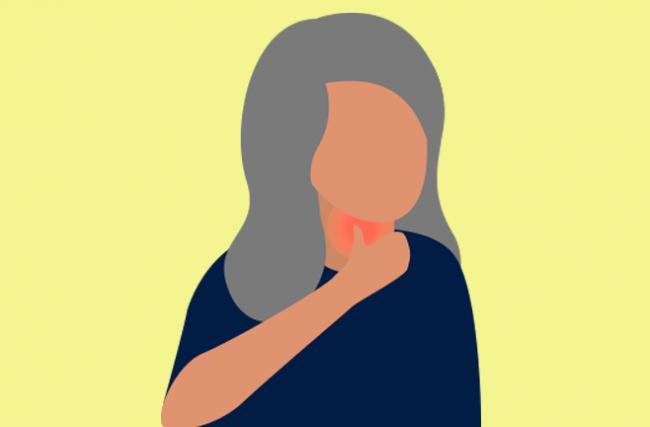 20 de março: Dia Nacional de Atenção à Disfagia